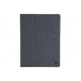 """STM Atlas iPad Pro 12.9"""" grijs"""