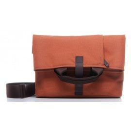 Bluelounge Postal Bag MacBook 13 / 15 inch Rust