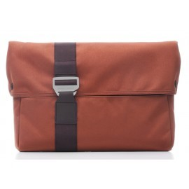 Bluelounge Sleeve MacBook Air 11 inch Rust