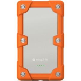 Mophie powerstation PRO 6000 mAh oranje