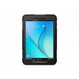 Griffin Survivor Slim Galaxy Tab A 8.0 zwart