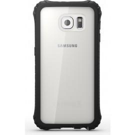 Griffin Survivor Core Galaxy S6 zwart