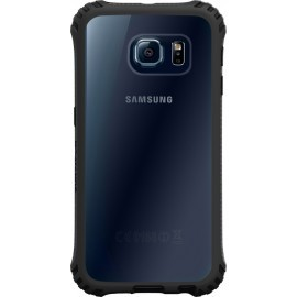 Griffin Survivor Core Galaxy S6 Edge zwart