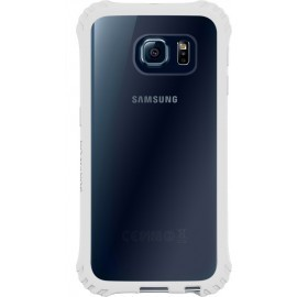 Griffin Survivor Core Galaxy S6 Edge wit