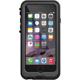 Lifeproof Fre Power iPhone 6(S) Asphalt