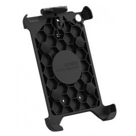 LifeProof Mounting Cradle iPad mini 1/2/3 zwart