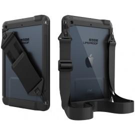 LifeProof LifeActiv Hand & Shoulder Strap iPad Air 1/2 zwart