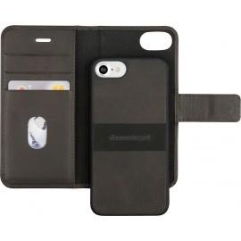 dbramante1928 Lynge 2 case iPhone 7 / 8 hunter