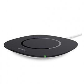 Belkin QI Wireless Charging Pad 1A
