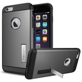 Spigen Slim Armor iPhone 6(S) Plus Gunmetal