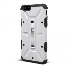UAG Navigator iPhone 6(S) Plus wit