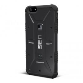 Urban Armor Gear Scout iPhone 6 Plus / 6S Plus Black