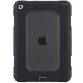 Griffin Survivor All-Terrain Case iPad Pro 10.5 zwart