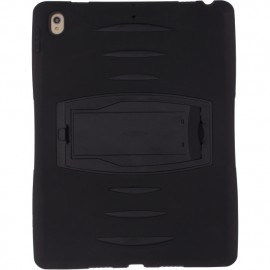 Xccess Survivor Case iPad Pro 10.5 zwart