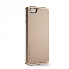 Element Case Solace Chroma II iPhone 6(S) goud