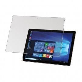 PanzerGlass Microsoft Surface Pro 4 / Pro 5