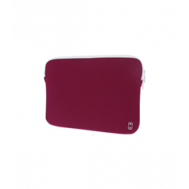 MW Sleeve MacBook Air 13' Paars