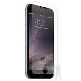 UltraTough iPhone 6 Plus / 6S Plus Screenprotector Clear