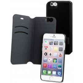 Magic Folio Case iPhone 6 Plus / 6S Plus Black