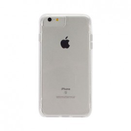 Griffin Survivor Clear iPhone 6(S) / 7 Plus