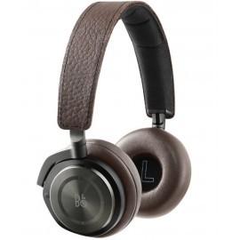BeoPlay hoofdtelefoon H8 gray hazel