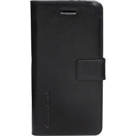 dbramante1928 Copenhagen iPhone 6 Plus / 6S Plus Folio Case Black