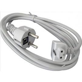 Apple netkabel voor lichtnetadapters EU