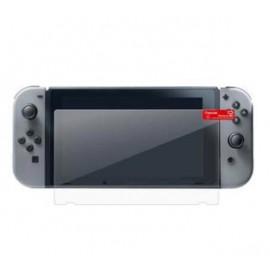 Steelplay Nintendo Switch Screen Protection Kit Antireflectiescherm