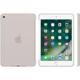 Apple Case for Apple iPad Mini 4 in Stone
