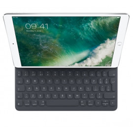 Apple Smart Keyboard iPad Air 10.5 / iPad Pro 10.5
