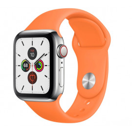 Apple Sport Band Apple Watch 38mm / 40mm Vitamin C