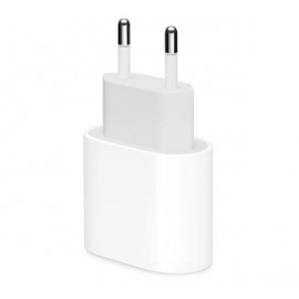 Apple USB-C Power Adapter 18W