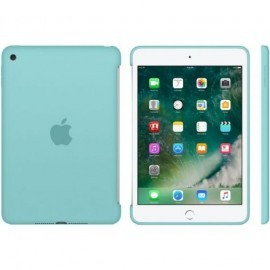 Apple Case for Apple iPad Mini 4 in Sea Blue