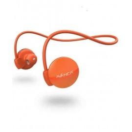 Avanca S1 Sports Headset Oranje