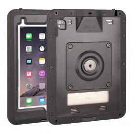 Joy Factory aXtion Pro M iPad Air 2 / iPad Pro 9.7 zwart