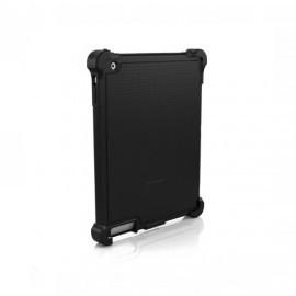 Ballistic Tough Jacket Case iPad 2/3/4 zwart