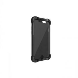 Ballistic Tough Jacket Maxx Case iPhone 6(S) zwart