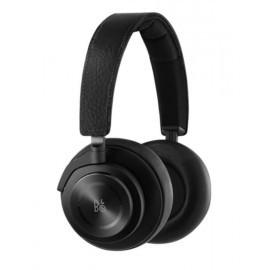 Beoplay hoofdtelefoon H7 zwart