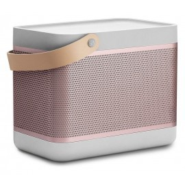 BeoPlay luidspreker Beloit 15 shaded rosa