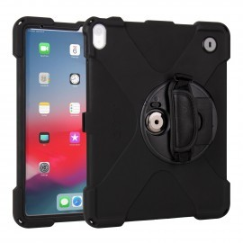 Joy Factory aXtion Bold MPS Lock iPad Pro 12.9 2018 zwart