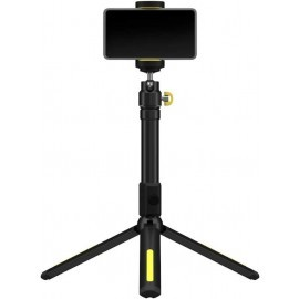 Black Eye Camera Tripod/Standaard
