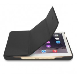 Macally Case Stand iPad Mini 4 grijs