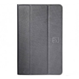 Tucano Tre Folio Case For iPad 9.7 inch zwart