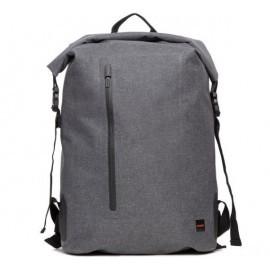Knomo Thames Cronwell Backpack 15.6'' grijs