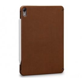 Sena Future Folio iPad Pro 11 bruin
