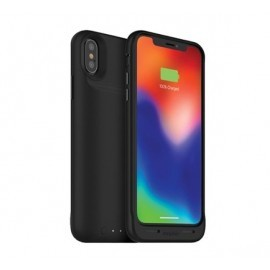 Mophie Juice Pack Air iPhone X / XS zwart