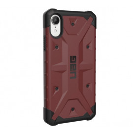 UAG Hard Case Pathfinder iPhone XR rood