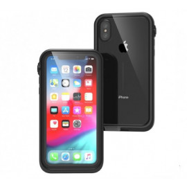 Catalyst Waterproof Case iPhone XS Max zwart