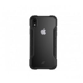 Element Case Rally iPhone XR zwart