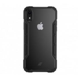 Element Case Rally iPhone X / XS zwart
